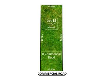 8 Commercial Road, Port Noarlunga South, SA 5167