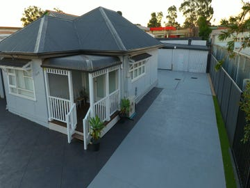 117 Cox Avenue, Kingswood, NSW 2747