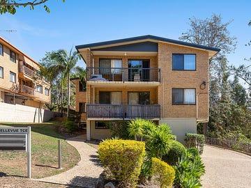 3/55 Bellevue Terrace, St Lucia, Qld 4067