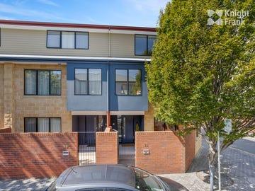 16 Terminus Row, Hobart, Tas 7000
