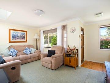 52 Minni Ha Ha Road, Katoomba, NSW 2780