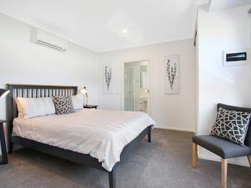 17 Yalandra Ct, West Albury, NSW 2640
