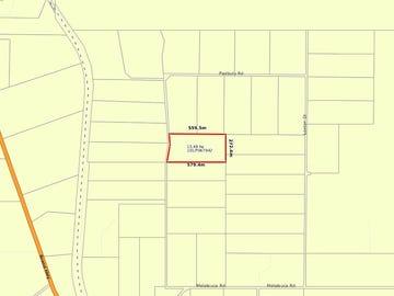Lot 101 Padbury Road, Bookara, WA 6525