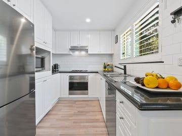 1/72 Grosvenor Street, Neutral Bay, NSW 2089