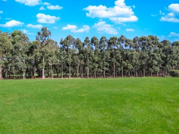Lot 8, 3599 Caves Road, Wilyabrup, WA 6280