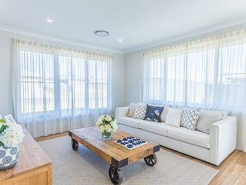 43 Eagle Avenue, Tamworth, NSW 2340