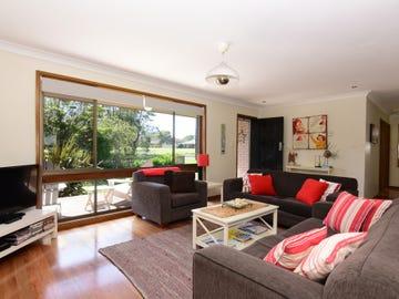 97 PRINCE EDWARD AVENUE, Culburra Beach, NSW 2540