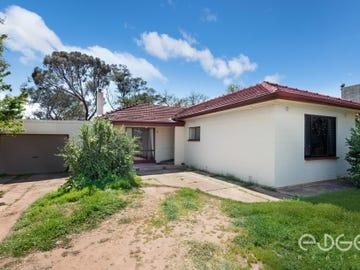45 Judd Road, Elizabeth, SA 5112
