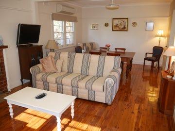 36 Riverine Street, Narrandera, NSW 2700