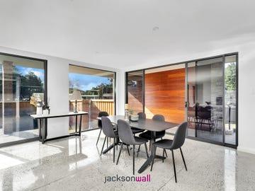 1/1 Oxford Street, Mittagong, NSW 2575