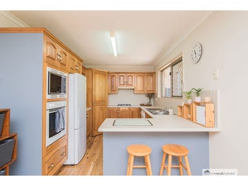 327 Everingham Avenue, Frenchville, Qld 4701