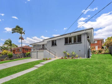 36 Mayled Street, Chermside West, Qld 4032