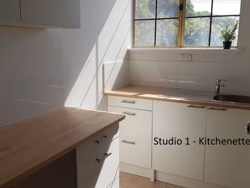 20 Trochidae Way Studio's 1 & 2, Heathridge, WA 6027