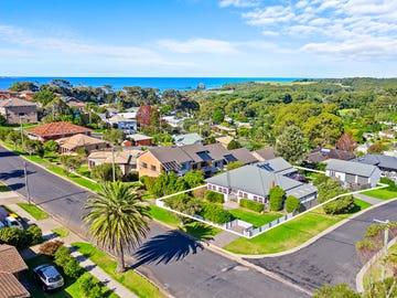 14 Tilba Street, Narooma, NSW 2546