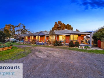 42 Hayman Road, Two Wells, SA 5501