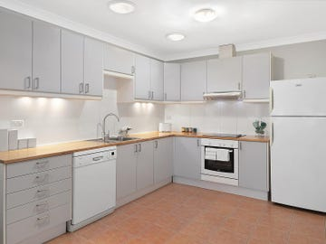1B Benson Street, West Ryde, NSW 2114
