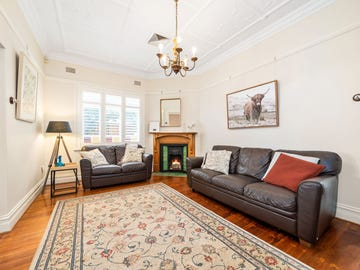 171 Queen Street, Concord West, NSW 2138