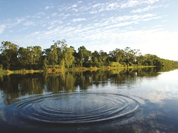 (Lot 777), 27 Bulla Place, Kelso, Qld 4815