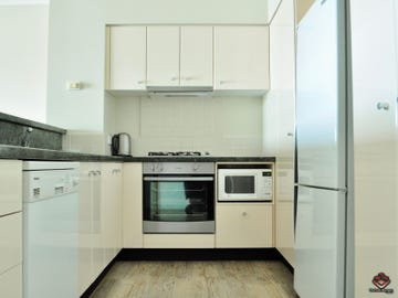 Teneriffe Address Available On Request Apartment For