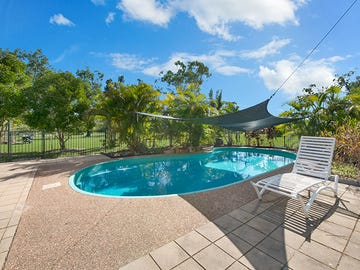 80 Blue Mountain Dr, Bluewater Park, Qld 4818