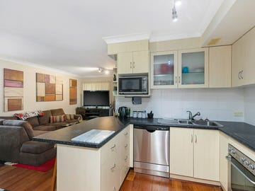 62/175-205 Thorneside Road, Thorneside, Qld 4158
