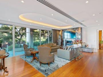 Apartment 2/2 Bellevue Terrace, West Perth, WA 6005