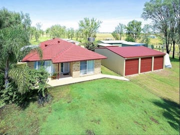 897 Clarendon Road, Lowood, Qld 4311