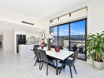 37/1155 Pacific Highway, Pymble, NSW 2073