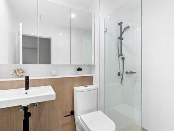 3.04/232-234  Rocky Point Road, Ramsgate, NSW 2217