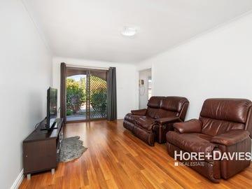 6/5 Langdon Avenue, Wagga Wagga, NSW 2650