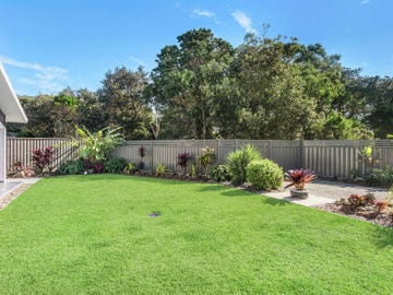 8 Condon Drive, East Ballina, NSW 2478