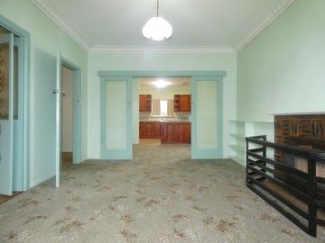 976 Tullimbar Street, North Albury, NSW 2640