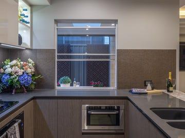 Lot 539 Bradley Street, Lakelands Estate, Lakelands, WA 6180