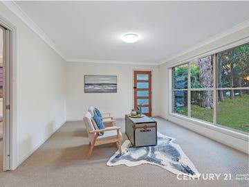 9 Boyd Avenue, West Pennant Hills, NSW 2125
