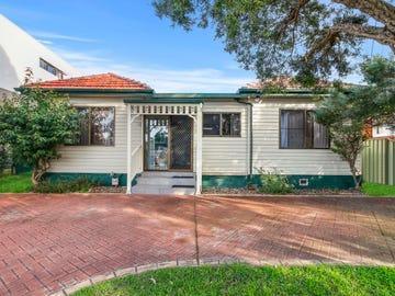 92 Melrose Avenue, Sylvania, NSW 2224