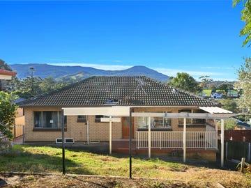 35 Beatus Street, Unanderra, NSW 2526