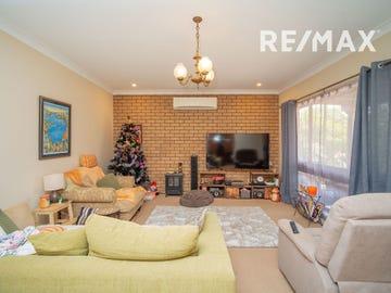 464 Kooringal Road, Lake Albert, NSW 2650