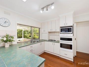 18 Shane Crescent, Croydon South, Vic 3136