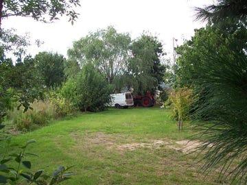 303  Covan Creek  Rd, Lake Bathurst, NSW 2580