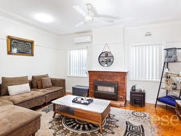 12 Badham Street, Merrylands, NSW 2160