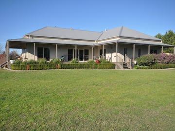 880 Lindenow - Glenaladale Road, Lindenow, Vic 3865