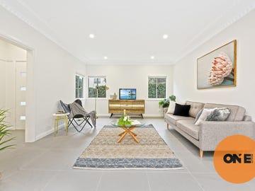126 Delhi Street, Lidcombe, NSW 2141