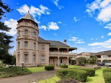 3/244 - 264 Mowbray Road, Artarmon, NSW 2064