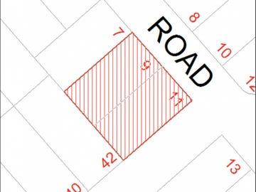 9 Braeside Road, Bundamba, Qld 4304