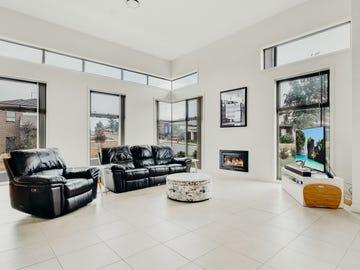 42 Leon Street, Googong, NSW 2620