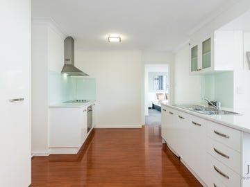 73/293 North Quay, Brisbane City, Qld 4000