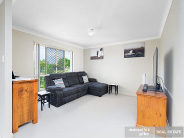 19-21 Penshurst Street, Caboolture South, Qld 4510