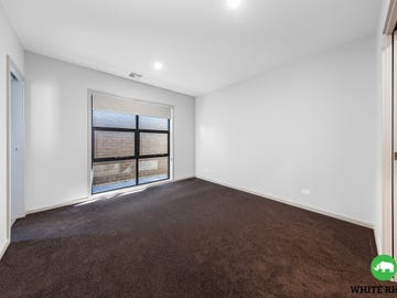 15 Mason Street, Googong, NSW 2620