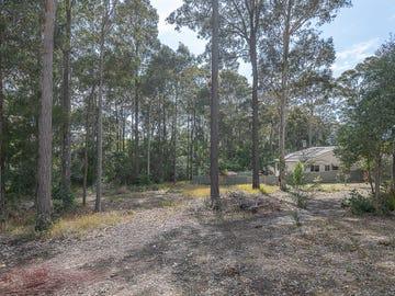 2 Honeyeater Place, Malua Bay, NSW 2536