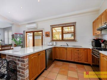 151 Market Street, Mudgee, NSW 2850